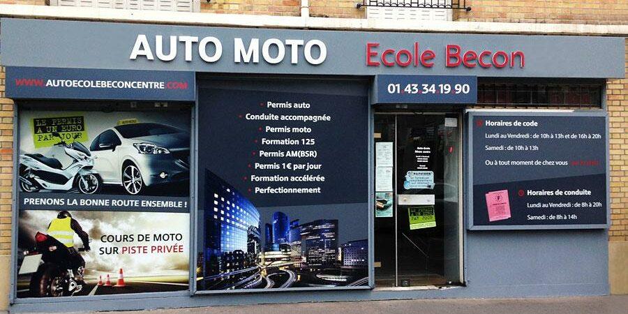 auto_ecole_becon_centre_courbevoie_auto_ecole_becon_34_av_203935332
